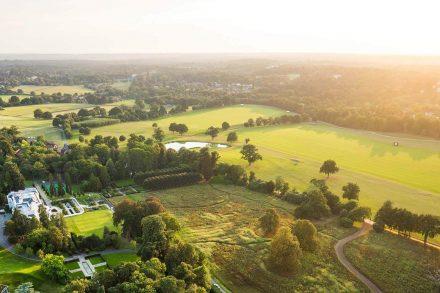 coworth-park-drone