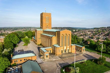 guildford-cathedral-drone-3