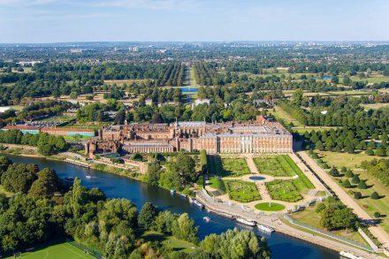 hampton-court-palace-drone