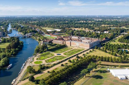 hampton-court-palace-drone-6