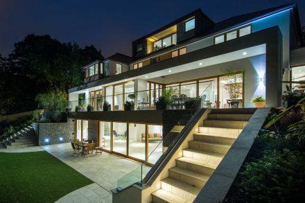 lambourne-avenue-wimbledon