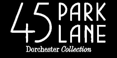 logo-skyshot-45-park-lane