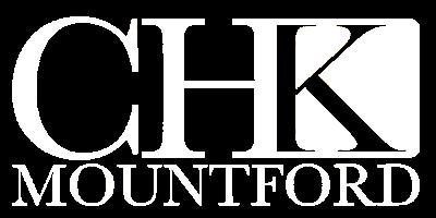 logo-skyshot-chk-mountford