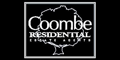 logo-skyshot-coombe