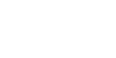 logo-skyshot-coworth-park