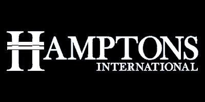 logo-skyshot-hamptons