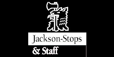 logo-skyshot-jackson-stops