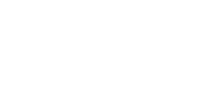 logo-skyshot-london-estates