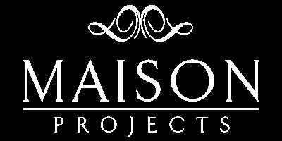 logo-skyshot-maison