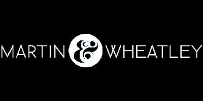 logo-skyshot-martin-wheatley