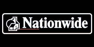 logo-skyshot-nationwide