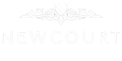logo-skyshot-newcourt