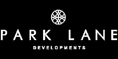logo-skyshot-park-lane