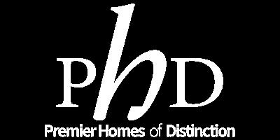 logo-skyshot-phd