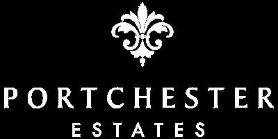 logo-skyshot-portchester