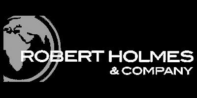 logo skyshot robert holmes