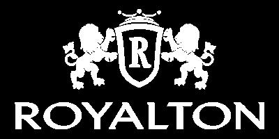 logo-skyshot-royalton