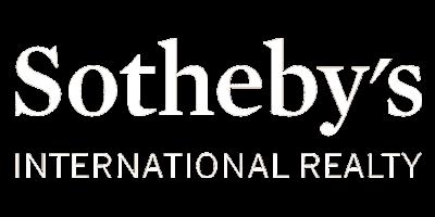 logo-skyshot-sothebys