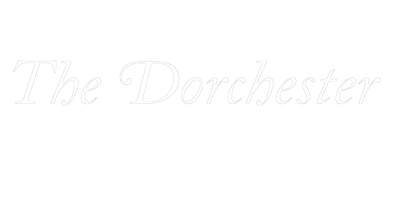logo-skyshot-the-dorchester