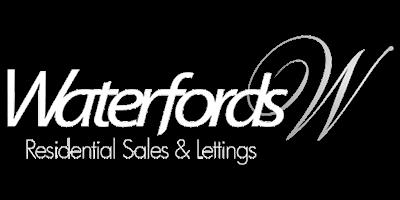 logo-skyshot-waterfords