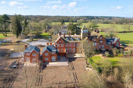 ranmore-manor-ranmore-common-drone
