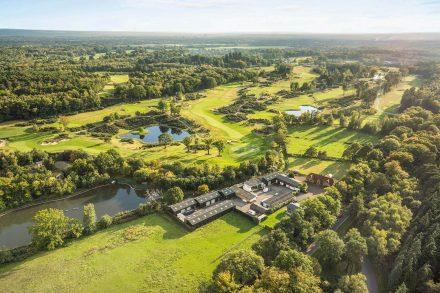ten-acre-farm-stonehill-road-drone