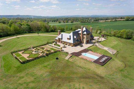 thatcham-manor-drone-2