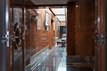 the-penthouse-wellington-court-7
