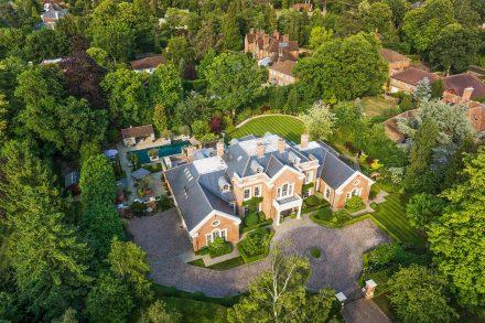 icklingham-house-4-icklingham-road-drone