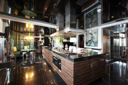 the-penthouse-wellington-court-5