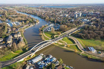 walton-bridge